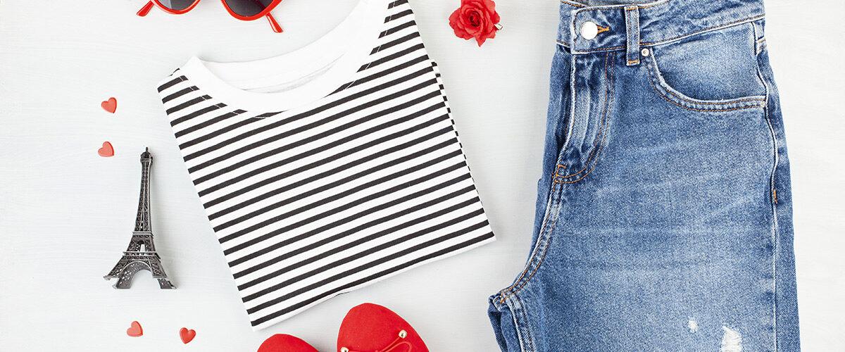 5 трика в избора на дреха за подчертан собствен стил
