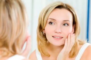 Стволовите клетки и колагенът - новата ера на научната козметика