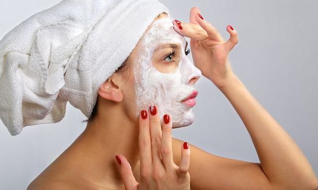6 трика за кожата, когато трябва да изглеждате добре, а имате един час