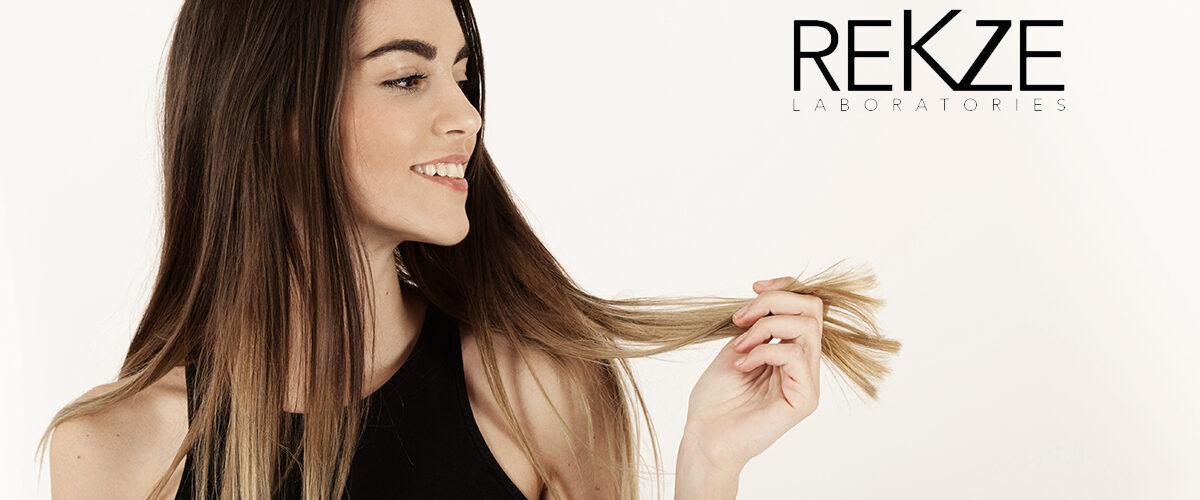 Нова линия иновативни продукти за борба с косопада