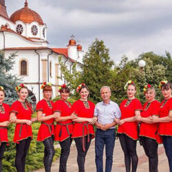 Балкански фестивал на изкуствата – Карнобат 2018