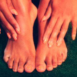5 възможни причини за болки в стъпалата