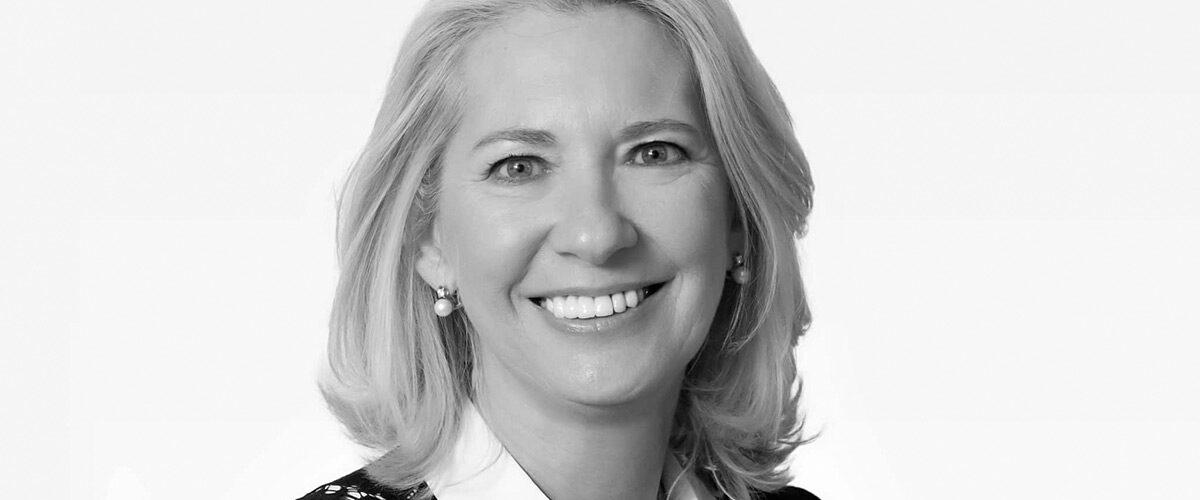 Вероника Фисас, изпълнителен директор на NaturaBisse, e новият президент на Spansa