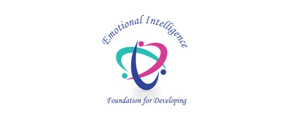 Емоционалната интелигентност е сред най-важните качества, които се търсят в новите лидери