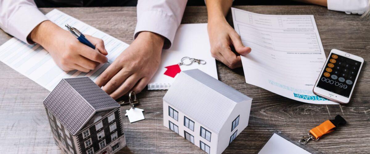 Стартира кампания за въпроси и отговори относно ключови моменти при тегленето на кредит
