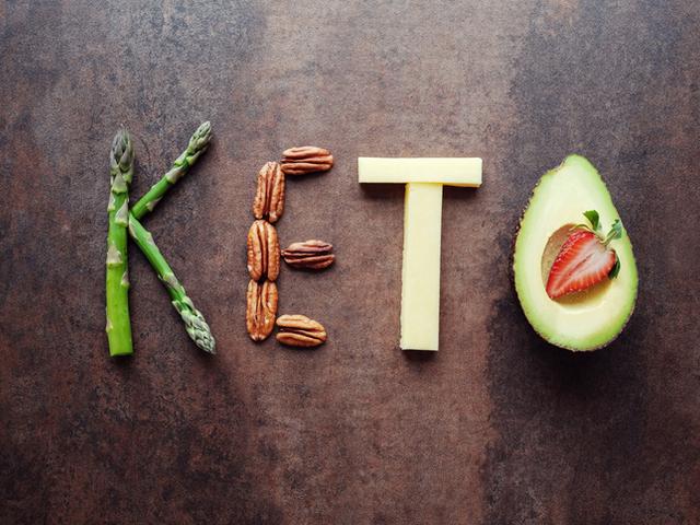 5 признака, че кето диетата не е за вас