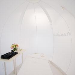 Единственият по рода си Bubble Pure Air е отново в България