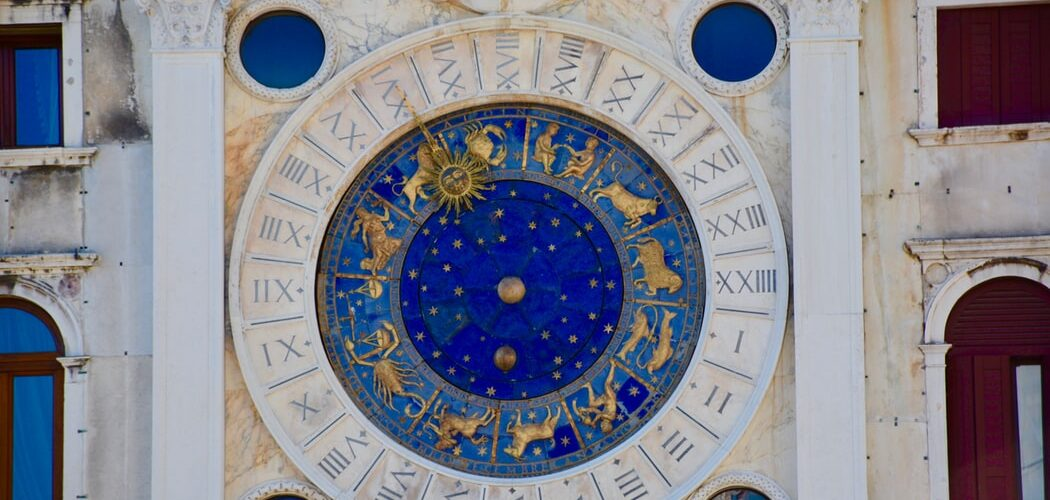 Ретрограден Меркурий – как ще ни се отрази