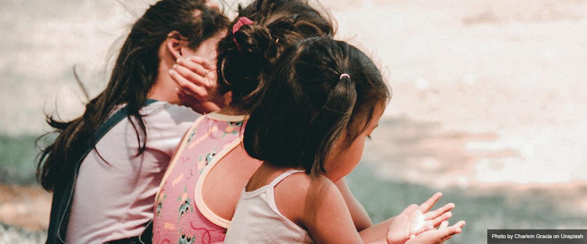 Владислава Цолова: 140 000 са децата с аутизъм в България