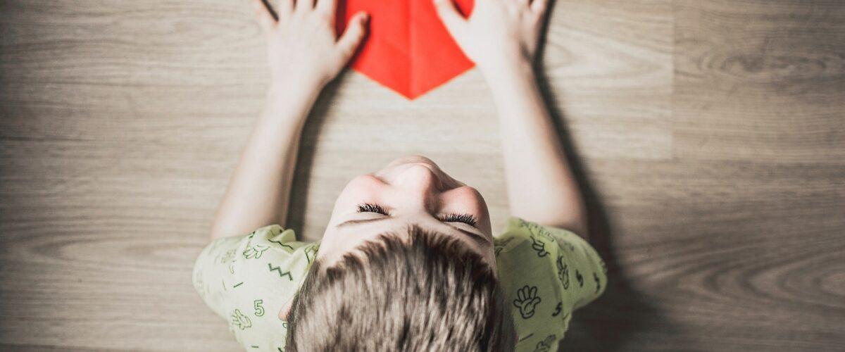 По-добър живот за хората с аутизъм