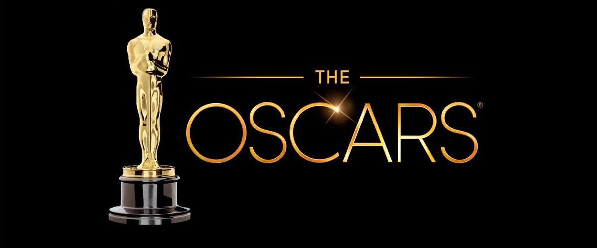 """Устойчивата мода е тенденция №1 от """"Оскарите"""" 2020 г."""