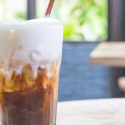 5 студени кафета, които да опиташ още сега