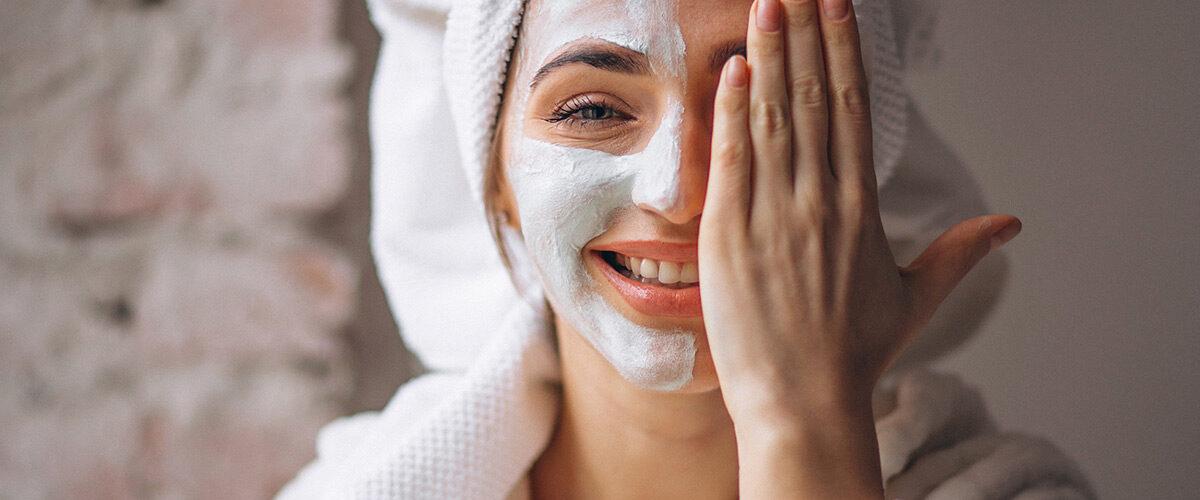 Дерматолози съветват: Трикове за изящна кожа през лятото