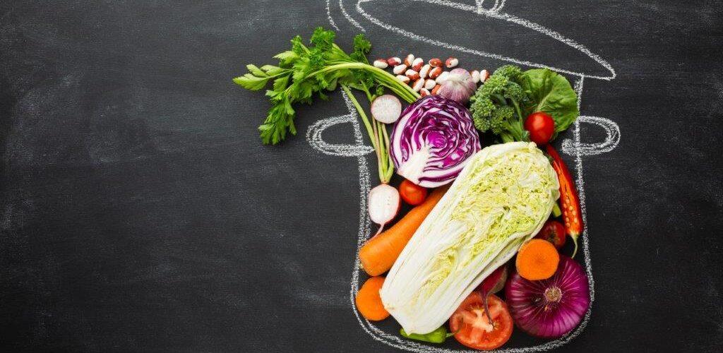 Как COVID-19 промени начина ни на хранене?