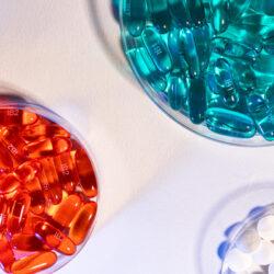 Работят ли антидепресантите?