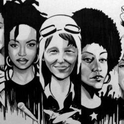 Жените в историята: Джейн Остин