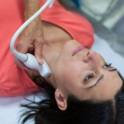 Три от най-важните мерки за превенция и справяне със стреса